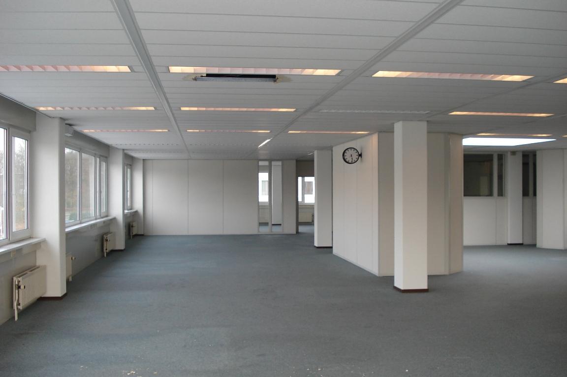 Bedrijfsruimte spijkenisse kantoorruimte spijkenisse winkelruimte spijkenisse plaats gratis for Kantoorruimte