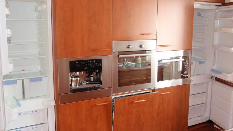 Keuken Schouw Watergang : Bedrijfsruimte Vijfhuizen, kantoorruimte Vijfhuizen, winkelruimte