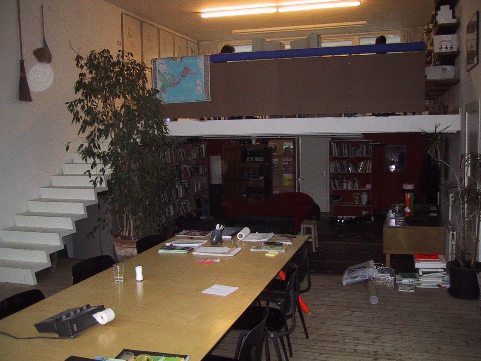 bedrijfsruimte rotterdam kantoorruimte rotterdam On studio rotterdam