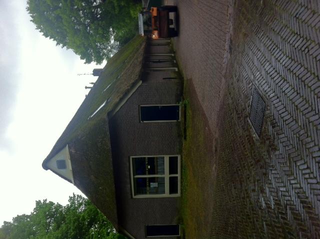 Bedrijfsruimte Zuid Holland Kantoorruimte Zuid Holland   Autos Weblog